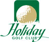 Holiday-Golf-Logo