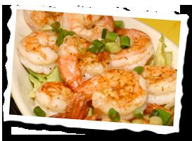 shrimpshadw