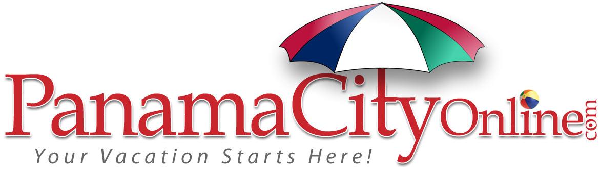 Panama City Online